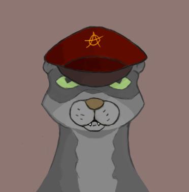 КомиссарЛурц.png