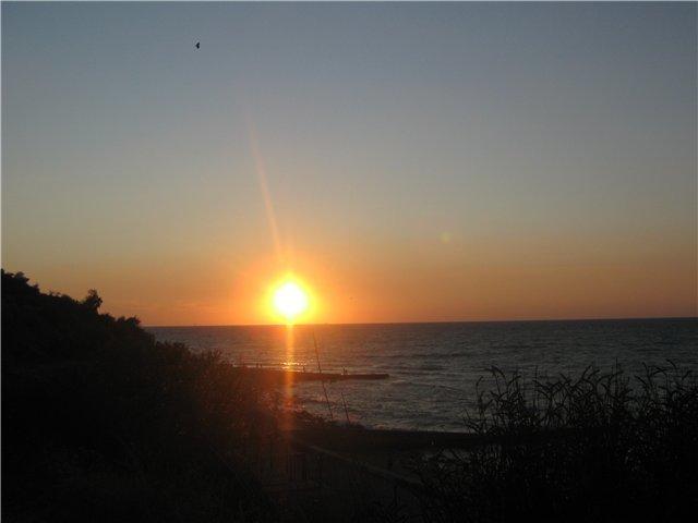 04.09.2011, 21:13