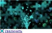 01.05.2011, 10:53