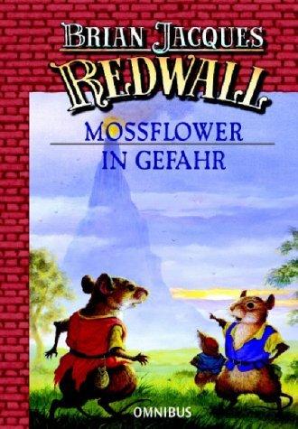 Картины на тему Рэдволла