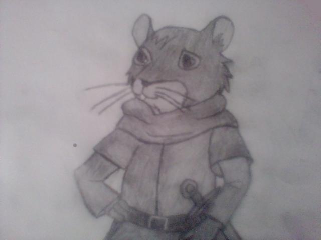 sketch-1547056029930.png