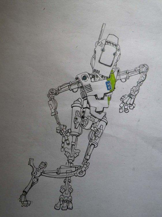 IMGP2084.JPG