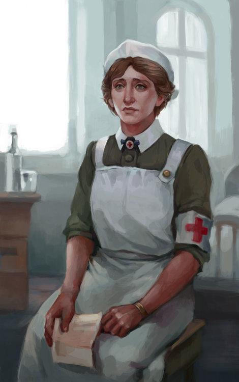 медсестра.jpg