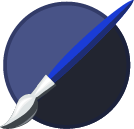 brush-silver.png