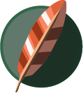 feather-bronze.png.14c8ee0a1e7397ab6eb099a9a74bb376.png