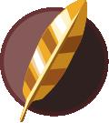 feather-golden.png.9d5e0d978585528fc4307becb63a5bb9.png