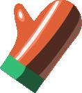 oven-glove-bronze.png