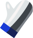 oven-glove-silver.png
