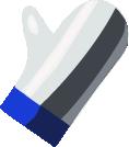 oven-glove-silver.png.0d50df44399eb3ea74ef0a72858ca8b6.png