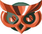 owl-bronze.png