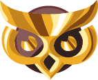 owl-golden.png