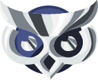 owl-silver.png