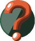 question-bronze.png.35d684c39c28e80f2ac982586cae124f.png