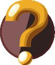 question-golden.png.1271f553f5a9f2db529fb6cec0a5c772.png