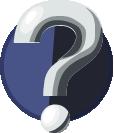question-silver.png.a6b1940f8546227985a42b55507a2dea.png