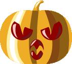 samhain-owl.png
