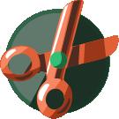 scissors-bronze.png.29ee6b3ce15370bca2788d1d3c8f44d1.png