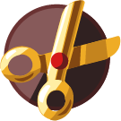 scissors-golden.png.35d815504c3d9d924a73d181e89f1182.png