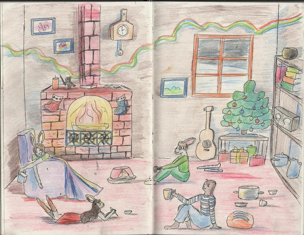happy_new_year__by_tale_gatherer_d72qb89-fullview.jpg