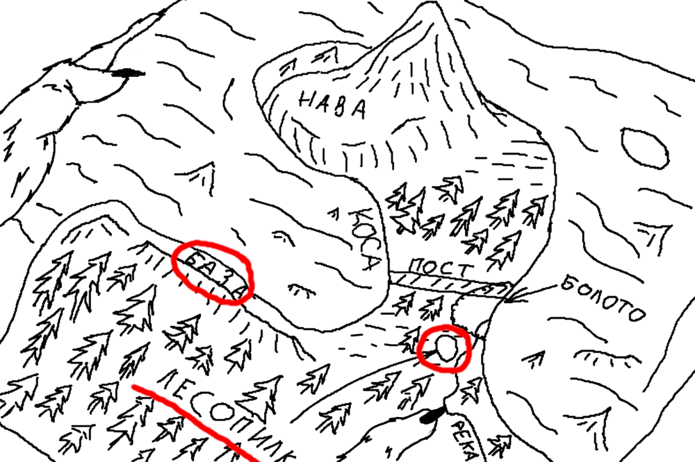 карта 1.png