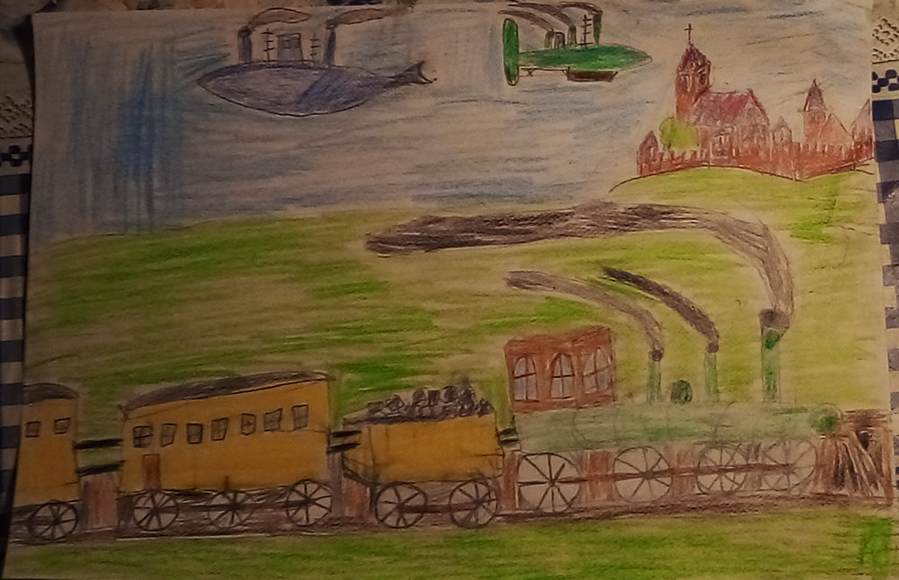 Рэдволльско-Саламандастронская железная дорога.jpg
